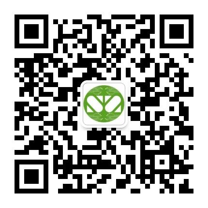 深泽多层电路(深圳)有限公司