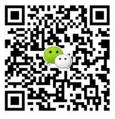 济南融恩机电设备有限公司