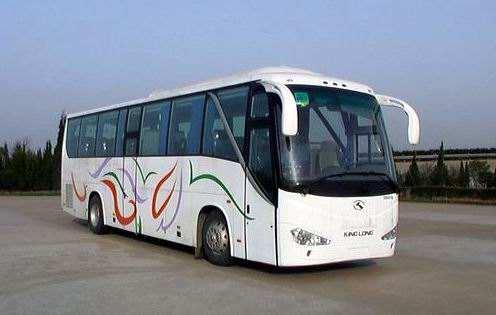 内蒙古巴彦淖尔便捷旅游包车哪家强,旅游包车