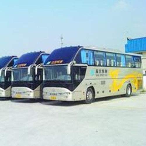 内蒙古巴彦淖尔知名旅游包车哪家更专业 信息推荐「巴彦淖尔市杰晨商贸供应」
