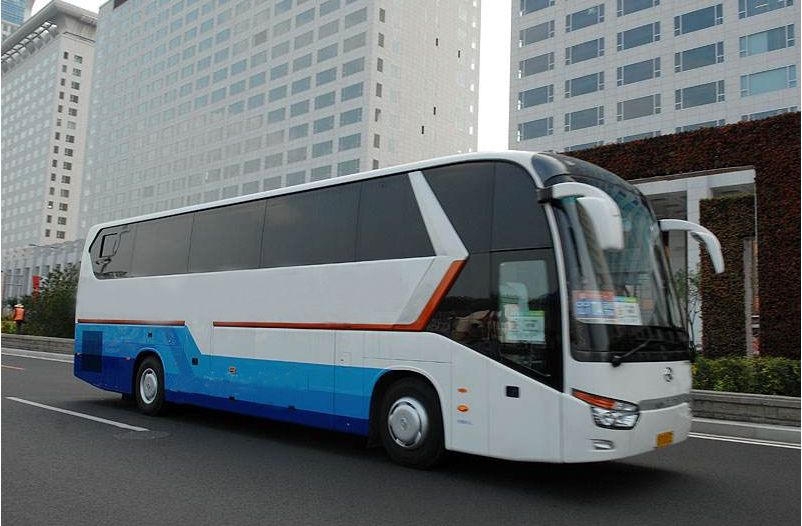 内蒙古鄂尔多斯大规模旅游包车哪家更便宜,旅游包车