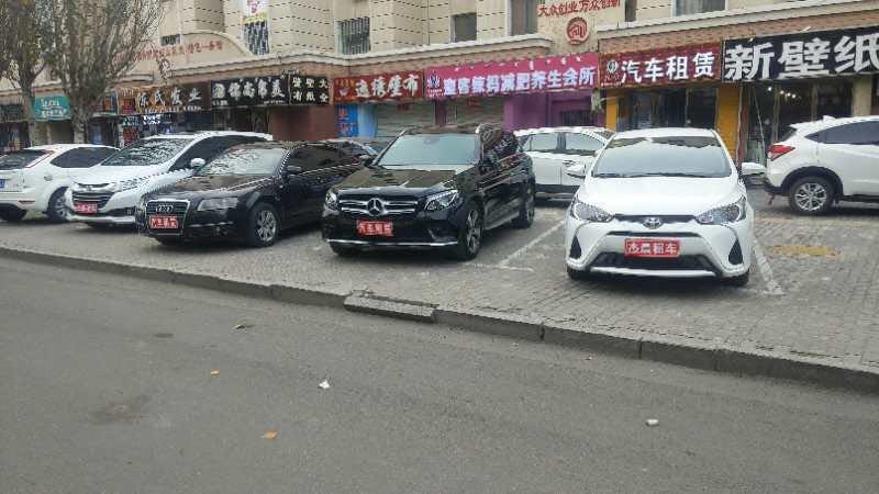 内蒙古巴盟临河方便 快捷单位公务租车哪家更便宜,单位公务租车