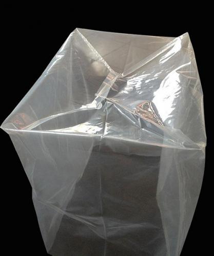 淳安专业PE方底袋厂家供应,PE方底袋