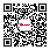 上海瀚宇光纤通信技术有限公司