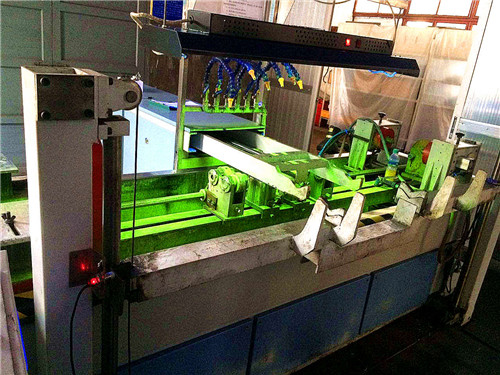无锡磁粉探伤机生产厂家,磁粉探伤机