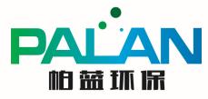 上海帕蓝环保设备有限公司