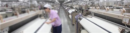 贵州酒店布草市场 南通德尔馨纺织品供应