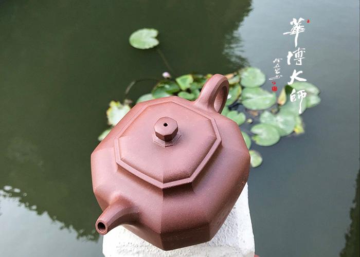 宜兴紫砂壶讲解,紫砂壶