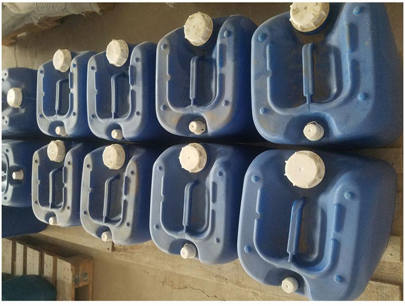枣庄专用热芯盒脱模剂报价,热芯盒脱模剂
