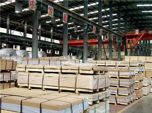 上海韵贤金属厂家直销6061铝板铝棒6082优质铝合金铝板 工业铝板货源充足 口碑推荐 上海韵贤金属制品供应