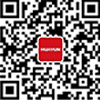 无锡华云数据技术服务有限公司