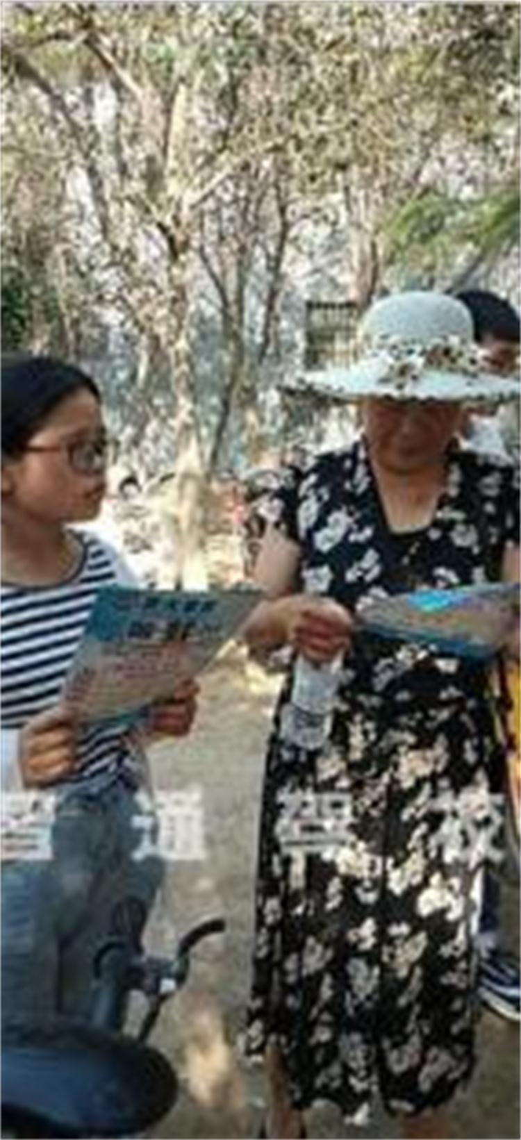 郑州正规驾校优惠活动 诚信为本 智通驾校供应