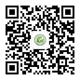 新疆康衡职业培训学校