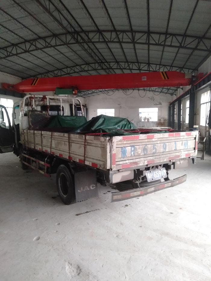 河南空调移机公司价格 南阳市达成搬家服务供应