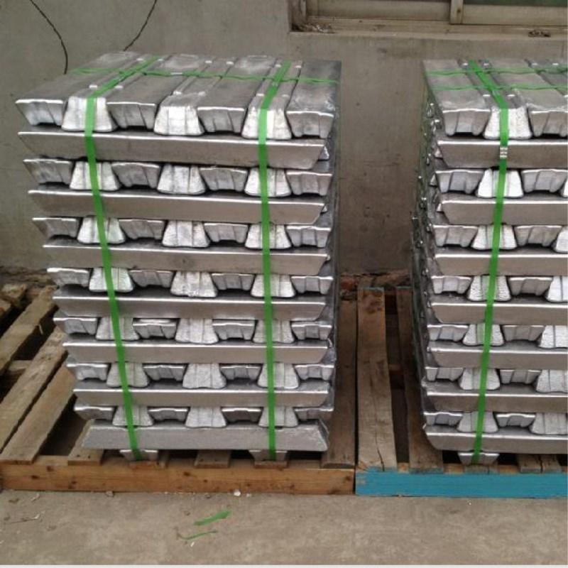 江西6063-t5铝块氧化加工 按需定制 上海韵贤金属制品供应