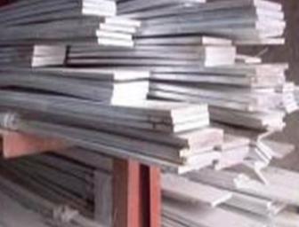 上海韵贤金属厂家直销6061铝板铝棒6063-t5 扁铝条材质保障全国发货 服务为先 上海韵贤金属制品供应