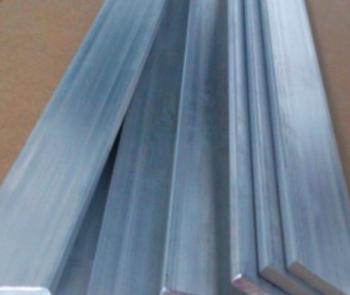 上海厂家直销5083铝扁条 量大从优 欢迎来电 上海韵贤金属制品供应