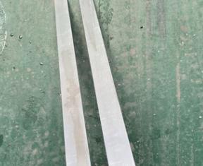 上海厂家直销5083铝扁条 诚信为本 上海韵贤金属制品供应