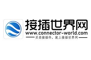 上海住歧電子科技有限公司