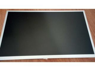惠州彩色TFT液晶屏哪家专业,彩色TFT液晶屏