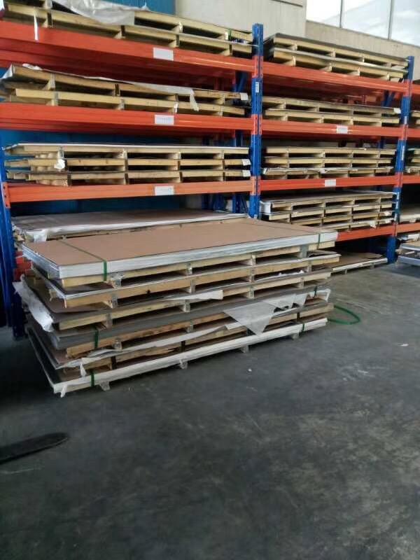 上海不锈钢材供应商 欢迎咨询「无锡迈瑞克金属材料供应」