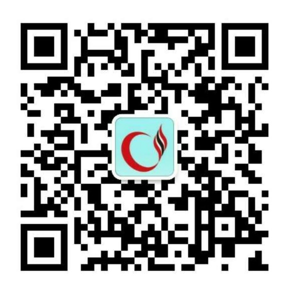 江苏奥申体育文化发展有限公司