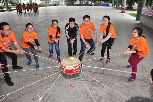 郑州户外拓展活动单位,户外拓展活动