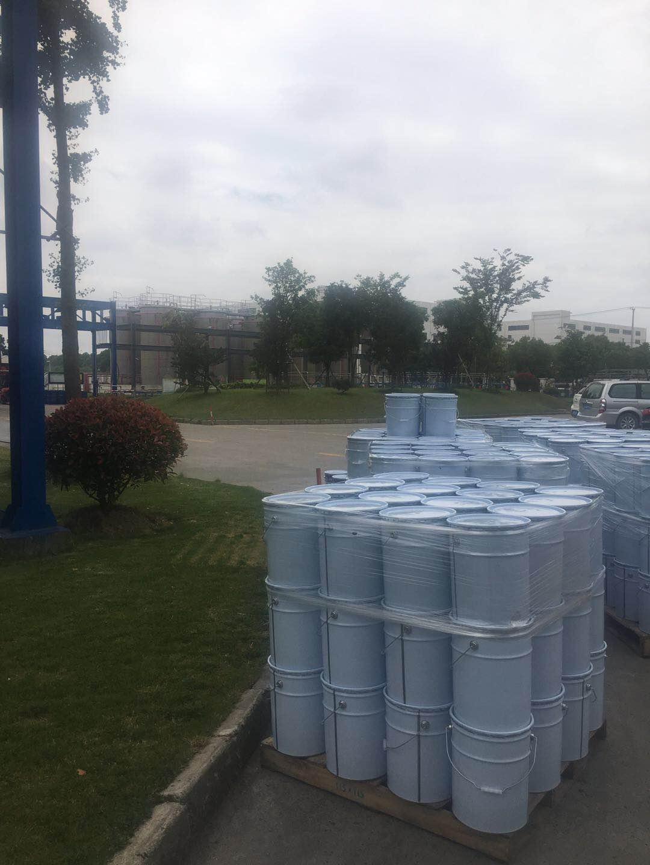 上海防腐油漆批发 服务至上 上海安资化工供应