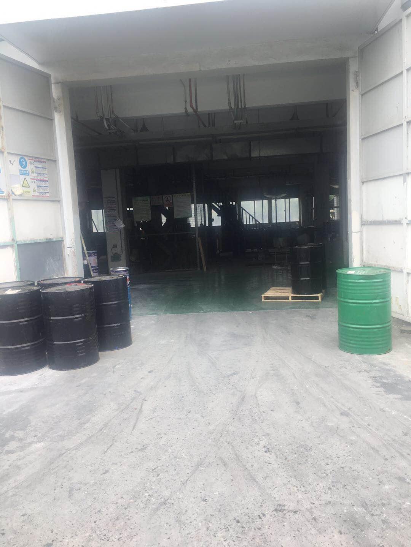 上海塑料油漆推荐 客户至上 上海安资化工供应