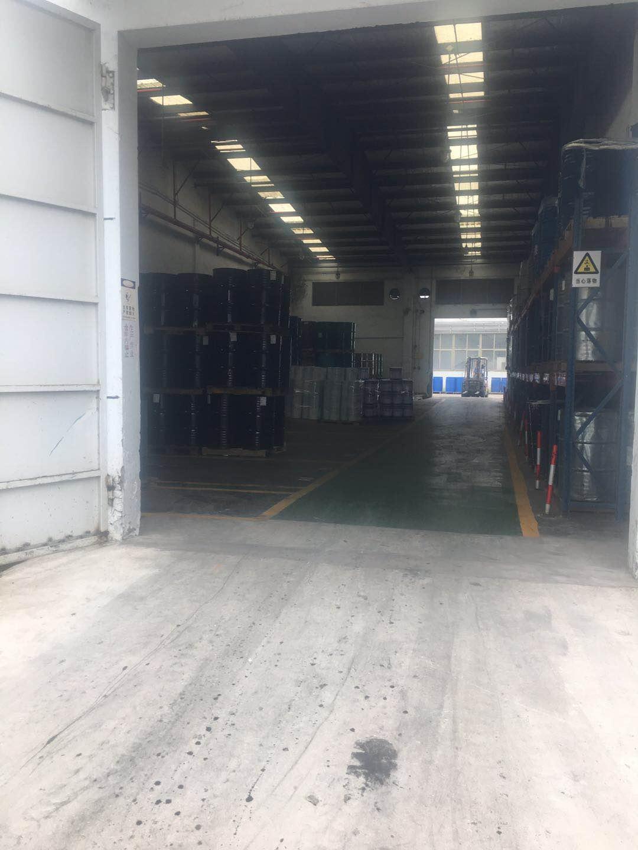 正品油漆生产厂家 信誉保证 上海安资化工供应
