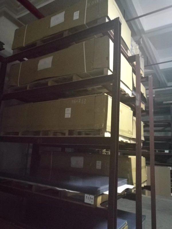 南京黑色防静电有机玻璃板要多少钱,防静电有机玻璃板