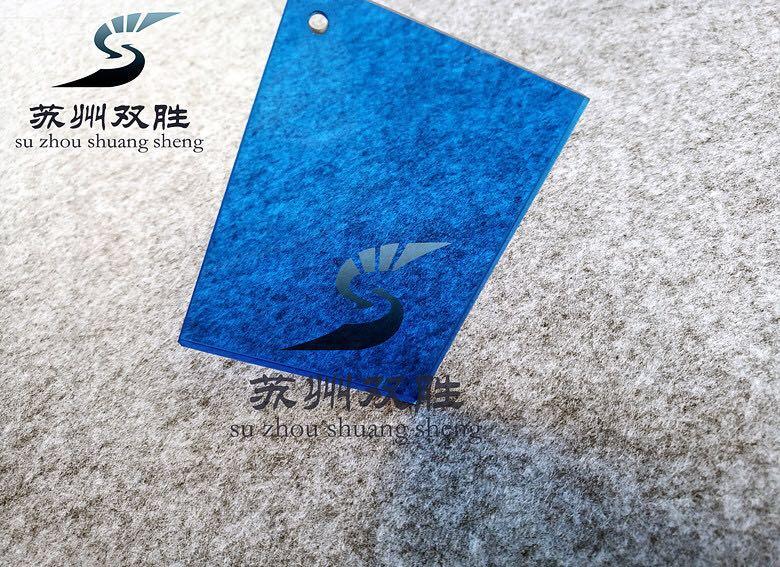 广州3mm厚防静电有机玻璃板,防静电有机玻璃板