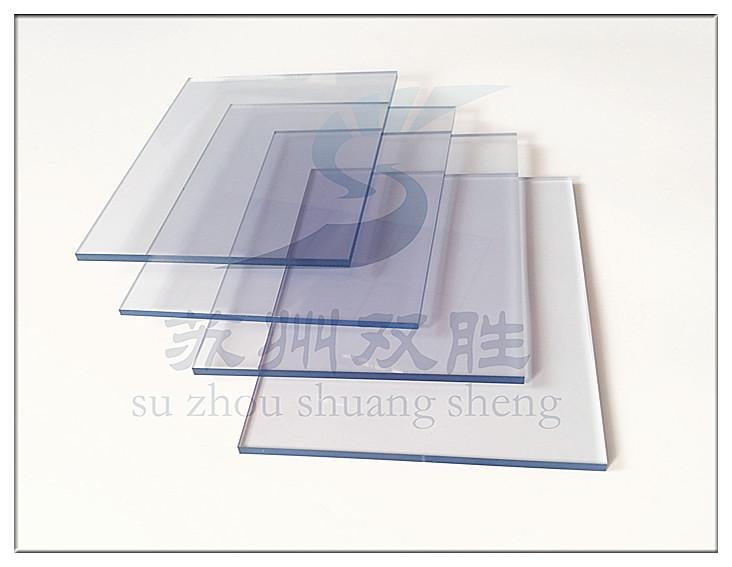 上海2mm厚防静电PVC板需要多少钱,防静电PVC板