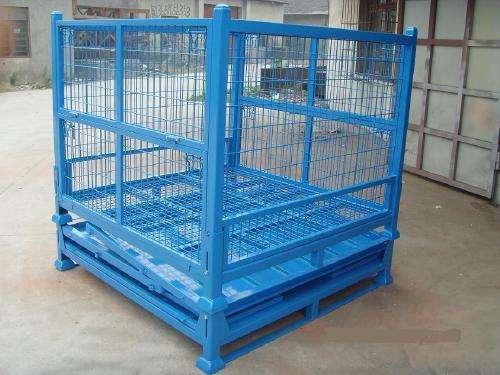 合肥金属料框厂商,金属料框