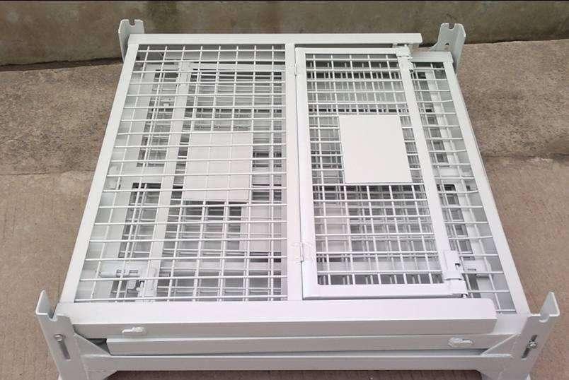 六安金属料框生产厂家,金属料框