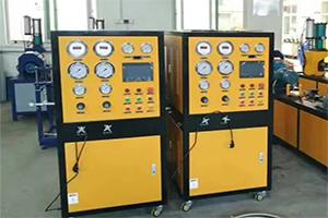 浙江智能液态CO2相变致裂服务放心可靠 推荐咨询 温岭市凯盛机械设备供应