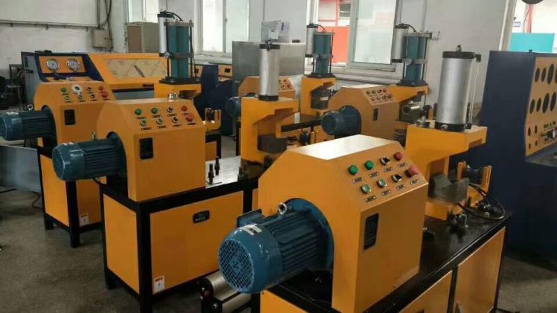 浙江智能二氧化碳爆破活化器新报价 服务为先 温岭市凯盛机械设备供应