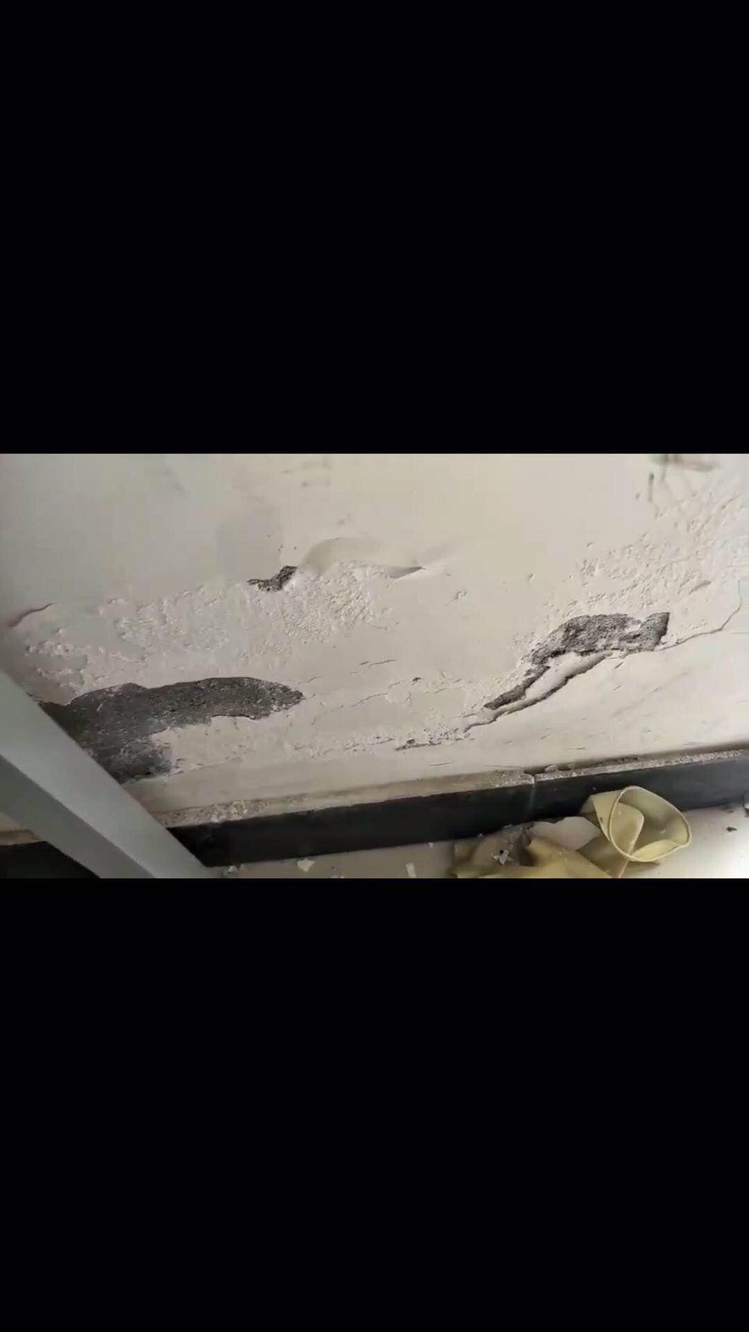 金坛区卫生间漏水维修不敲砖材料厂家,维修不敲砖材料厂家