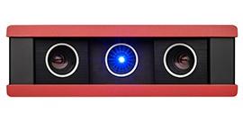常熟专用三维扫描服务优质商家 欢迎来电「昆山准信三维科技供应」