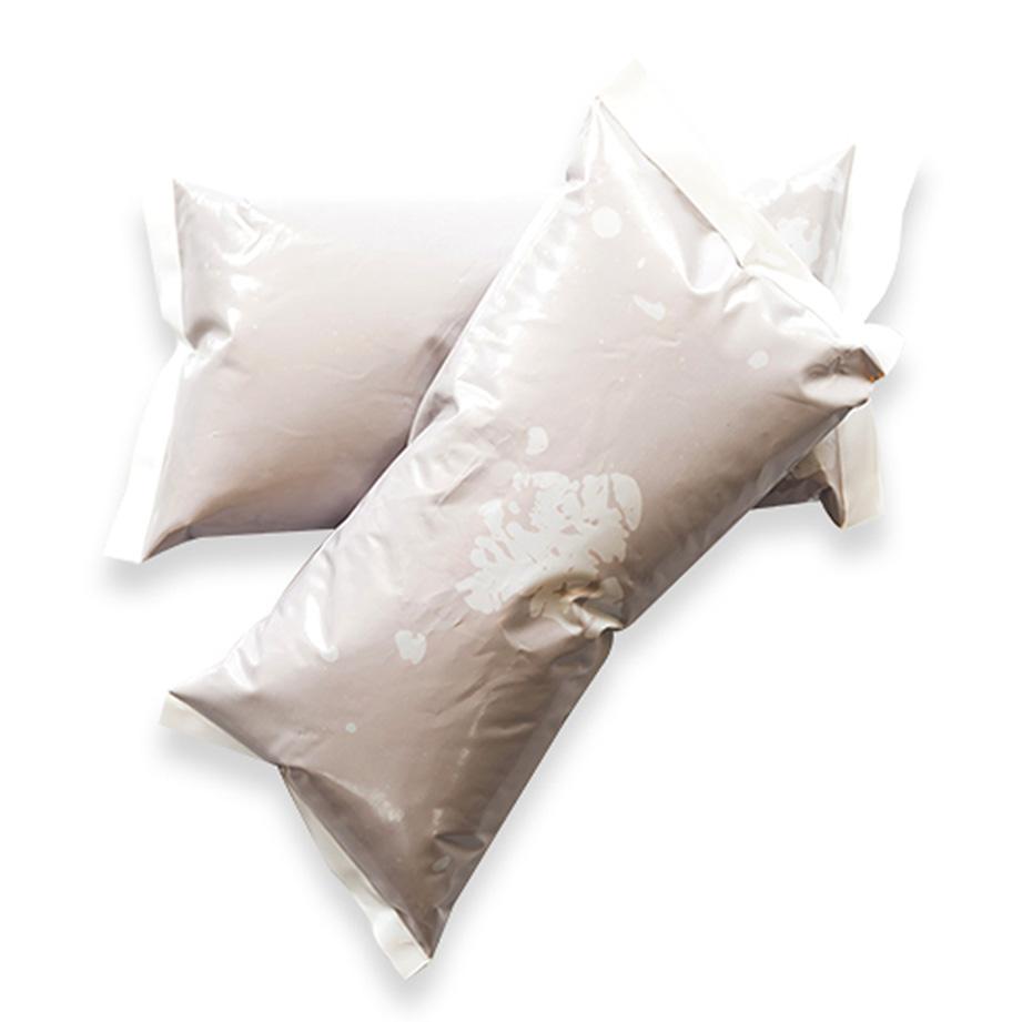 镇江专用铸造粘结剂多少钱,铸造粘结剂