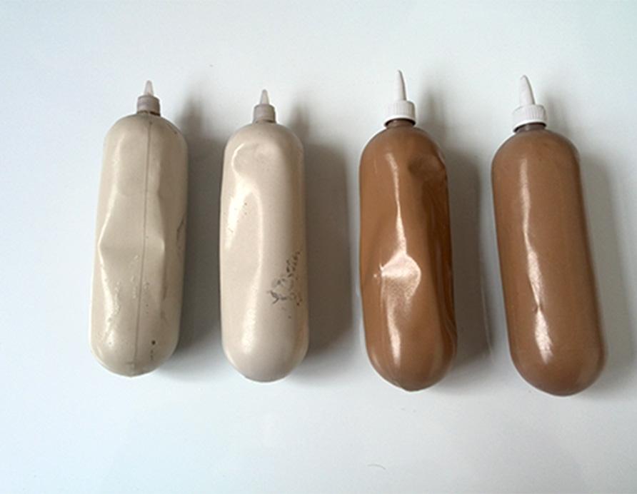 莱芜正规铸造粘结剂厂家供应,铸造粘结剂