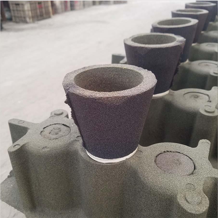 宿迁专用铸造粘结剂制造厂家,铸造粘结剂
