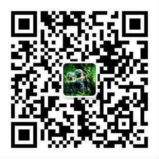 广西乐问渠教育咨询有限公司