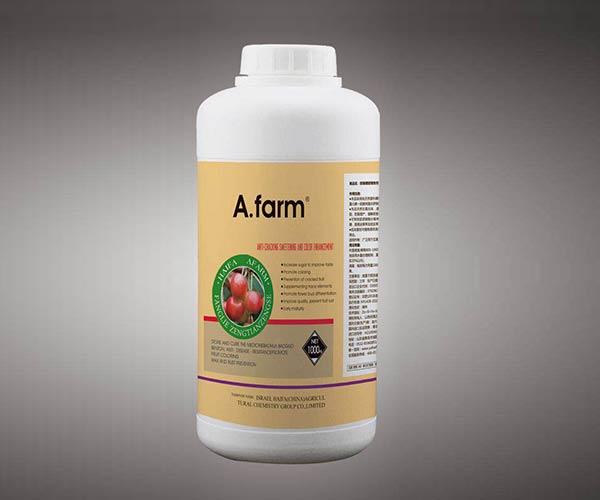 陕西特种肥料多少钱,特种肥料