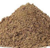 南关区焱强沙子批发 长春市焱强商贸供应