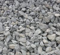 南关区石子 长春市焱强商贸供应
