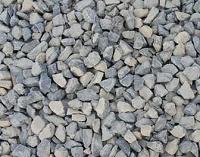 九台区焱强石子