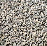 二道区焱强石子价格 长春市焱强商贸供应