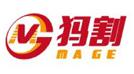 吉林省犸割博世新能源科技有限公司