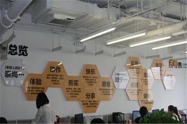 临沧背景墙校园文化墙设计制作安装 值得信赖 昆明神应广告服务